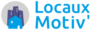 Logo_LM-horizontal-transparent