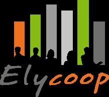 Logo de la CAE Elycoop